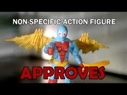 Non-specific-action-figure